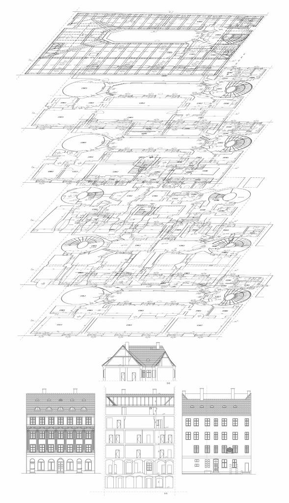 G:Doxprojekty1005 rynekrysunkiinwentaryzacja Model (1)