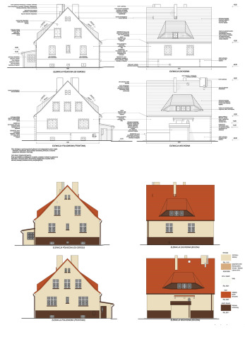 G:Doxprojekty1115 olawarysunki1115_olawa 100 A3 H elew (5)