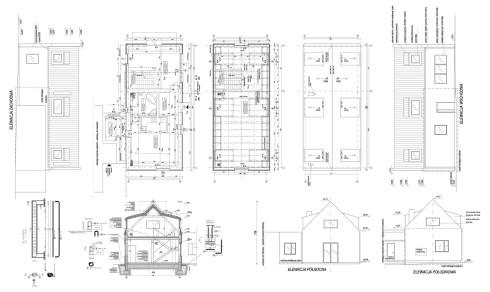 G:Doxprojekty1205 oblezerysunki1205_obleze Model (1)