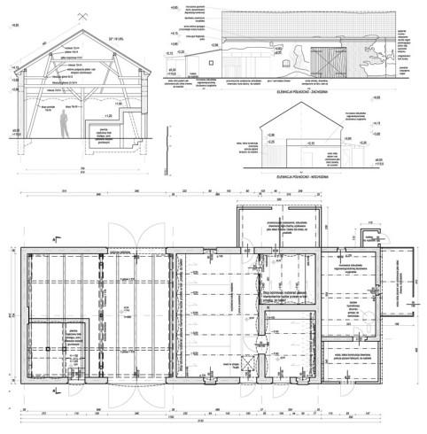 G:Doxprojekty1306 polanowicestodola 100 A4 V poz0 (1)
