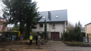 lopianowa po 2015 front