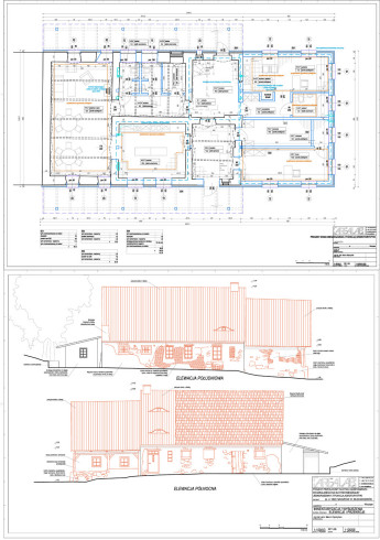 G:Doxprojekty1105 schroniskomniszkow 100 A2 H (1
