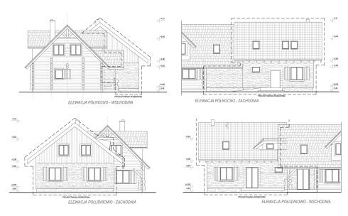 G:Doxprojekty1406 sobotka1406 sobotka 100 A3 H poddasze (1)