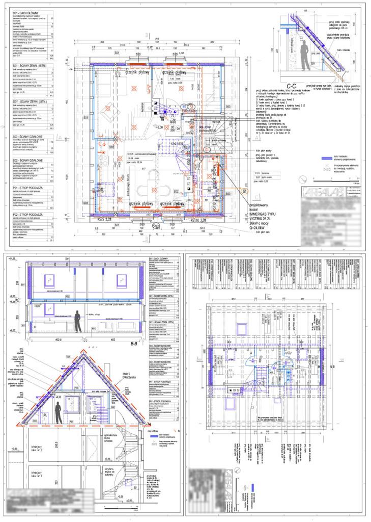 G:Doxprojekty1308 torfowa1308_torfowa 50 A3 V kond 3 proj (1