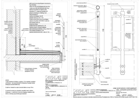 G:Doxprojekty1213 elementazowa1213 elementarzowa 100 A4 V DE