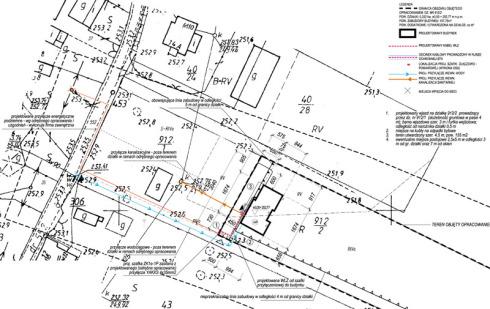 G:Doxprojekty1418 sepow1418 sepow 100 3xA4 V (1)