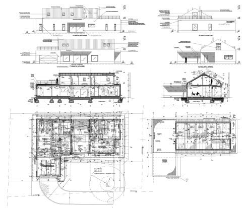 G:Doxprojekty1108 spokojnarysunki1108_spokojna2 Model (1)
