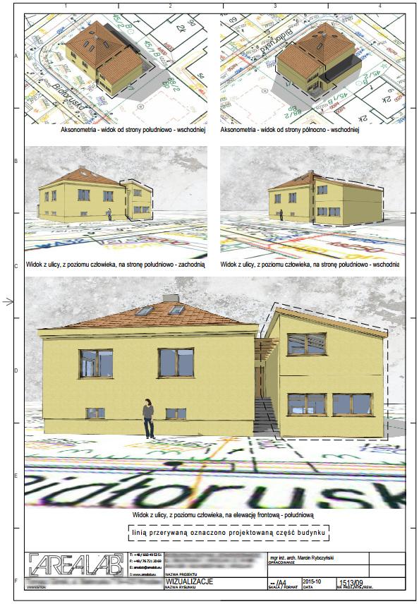 bialoruska wizualizacje