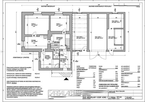 G:Doxprojekty1514 jakubkowice1514 jakbubkowice 100 A4 H (1)
