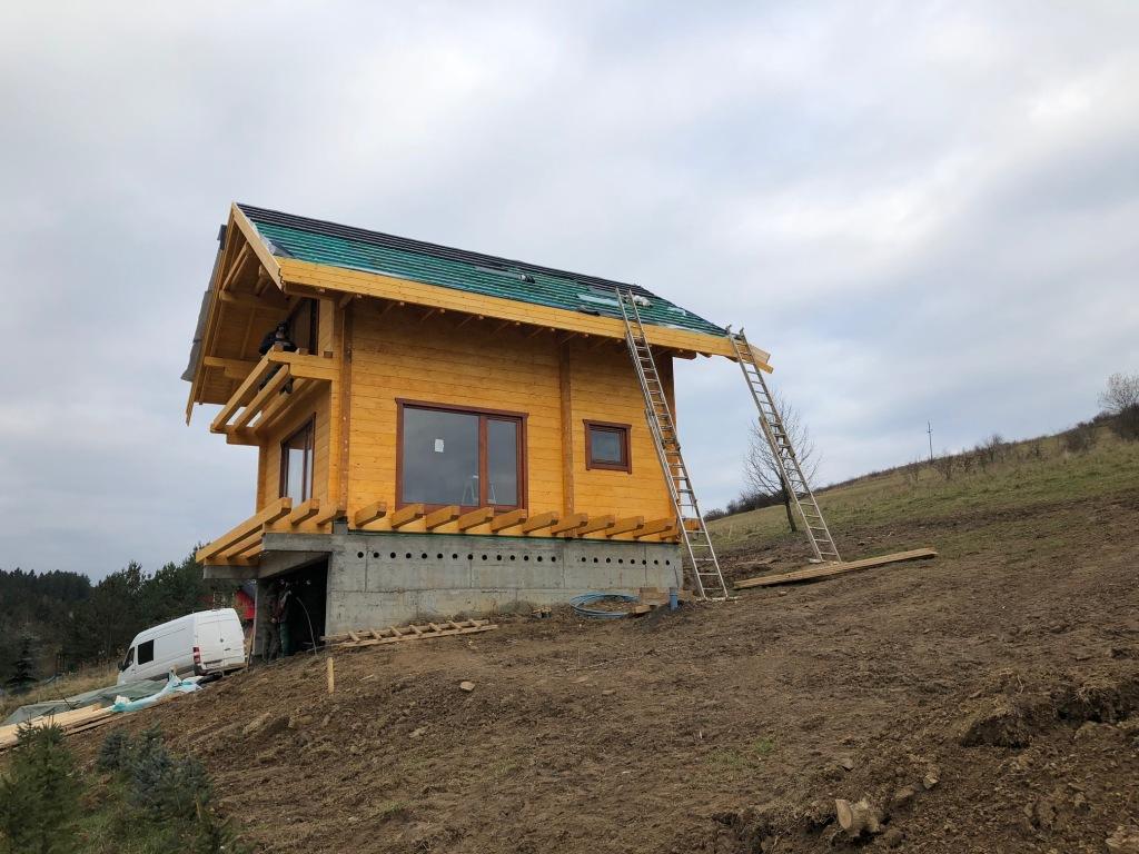 lapsze budowa 20171110 (6)
