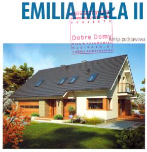 emilia mała II