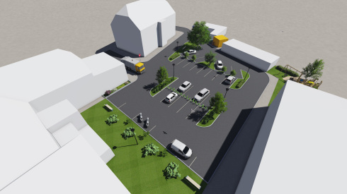 parking (6)