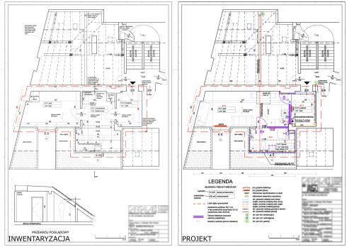 G:Doxprojekty1204 antoniegorysunki1204_antoniego 100 A3 V (