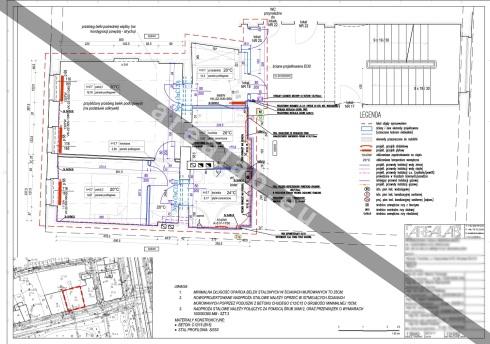 G:Doxprojekty1211 niemcewicza1211_niemcewicz 100 A3 H (2) (1