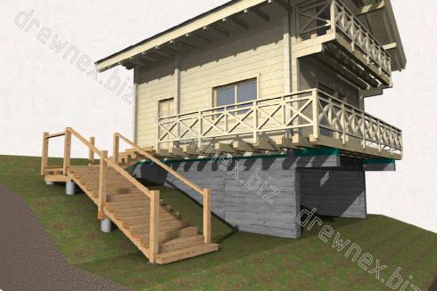 drewnex lapsze 2